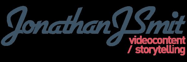 Jonathan J Smit