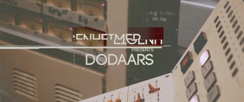 Eigenheimer presents Dodaars